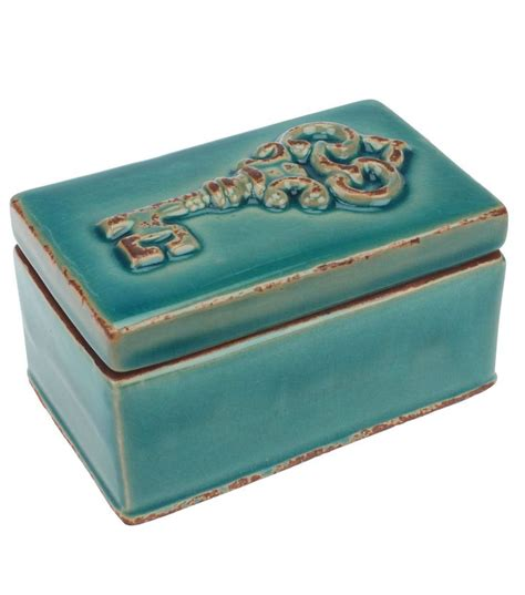 17 best ideas about ceramic boxes on pinterest slab