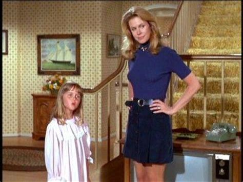 great bewitched episodes featuring tabitha infobarrel