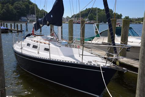 j boats holland 1986 j boats 28 sail boat for sale www yachtworld