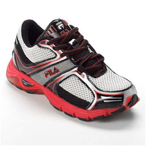 top 10 sports shoes brands shoes coupon codes top 10