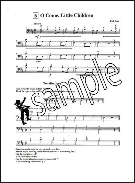 Perpetual Motion Suzuki Book 1 Suzuki Cello School Volume 1 Book Cd Learn How To