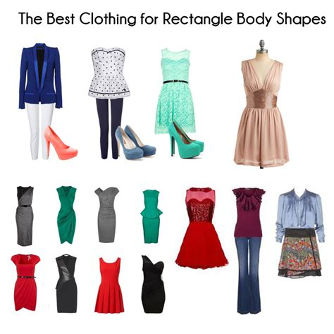 best clothing for pear shaped bodies northern va senior portrait photographer style what to wear for your photoshoot body types rectangle