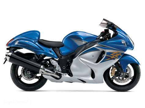 Suzuki Hayabusa Top Speed 2015 Suzuki Hayabusa Picture 575881 Motorcycle Review
