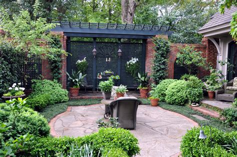 Design For Lattice Fence Ideas Marvelous Lattice Fence Decorating Ideas For Patio Traditional Design Ideas With Marvelous Arbor