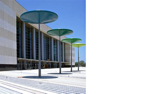 h design group usa fort laudedale fl us 33309 broward county civic arena fort lauderdale fl usa