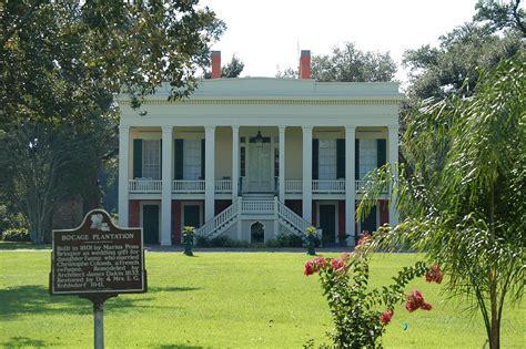 cajun house plans house plan southern plantation mansions plantation house plans plantation house plans