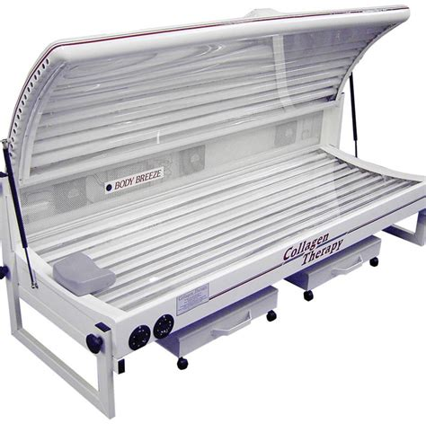 red light therapy bed red light therapy beds in your own home island leisure