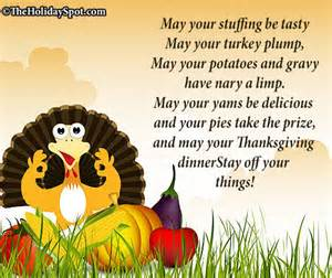 Happy thanksgiving messages for wishing everyone pictures photos and