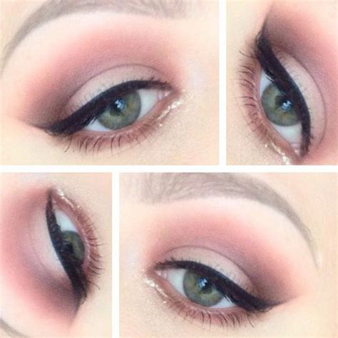 Make Up Venus 85 best lime crime venus palette images on