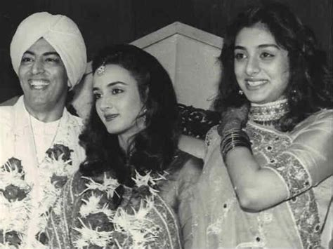 actress tabu hamara photos rishi kapoor on why farah naaz failed to make in big in