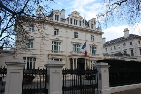 Kensington Palace London by File French Embassy Residence London 01917 Jpg Wikimedia