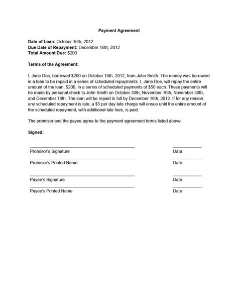 best photos of irs sample letter write sample irs response letters