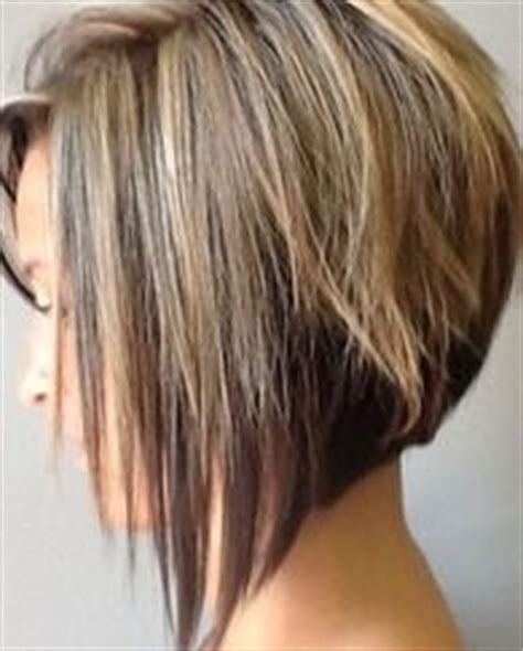 full face graduated bob haircut pictures inverted bob haircuts for round faces hairstyles easy