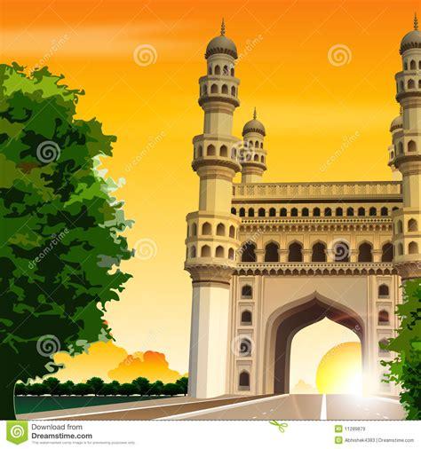 charminar biography in hindi view of charminar hyderabad india travel road royalty