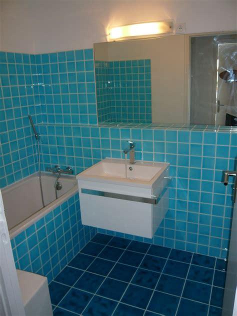 bleu house carrelage mosaique bleu turquoise 28 images mosa 239