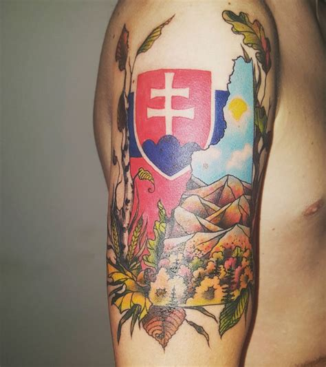 tattoo junkies new hshire 1367 best images about new hshire on pinterest
