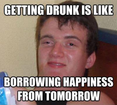 Drunk Memes - drunk memes instagram image memes at relatably com