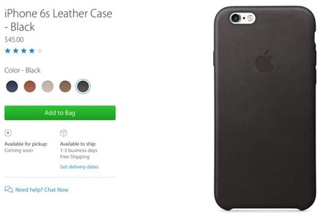 iphone 6 different colors iphone 6 6 plus cases will fit apple s new iphone 6s