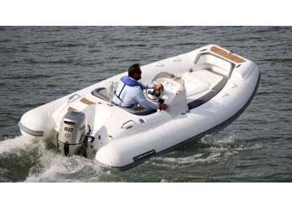 bay boats for sale naples walker bay boats for sale in naples florida