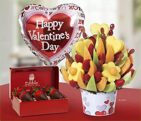 best valentine gift impress her with the best valentine s gift india