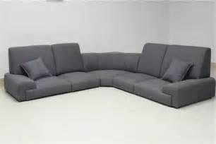 best 25 floor seating ideas on floor seating