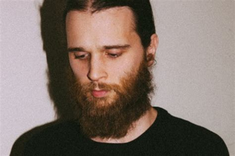 jmsn hypnotized watch jmsn s new music video hypnotized acclaim magazine