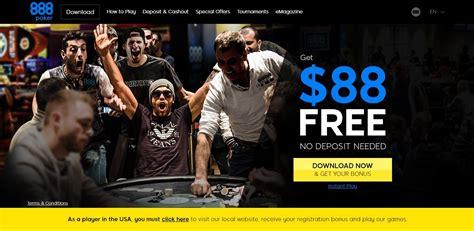 poker sites   reddit reddguide
