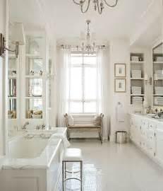 White rooms on pinterest one kings lane