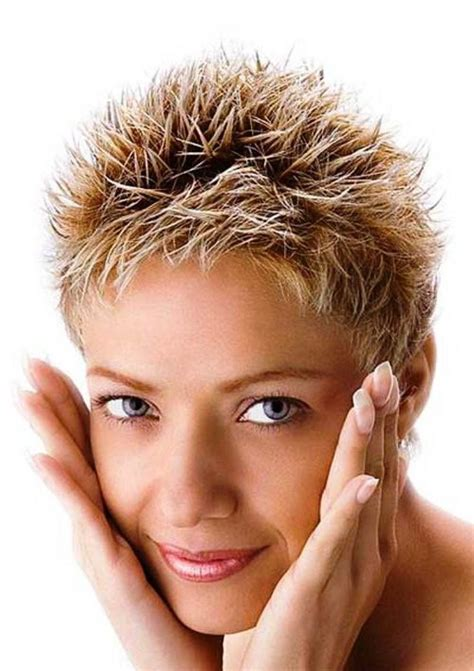 very short spikey hairstyles for women 91 best images about hair styles on pinterest shorts