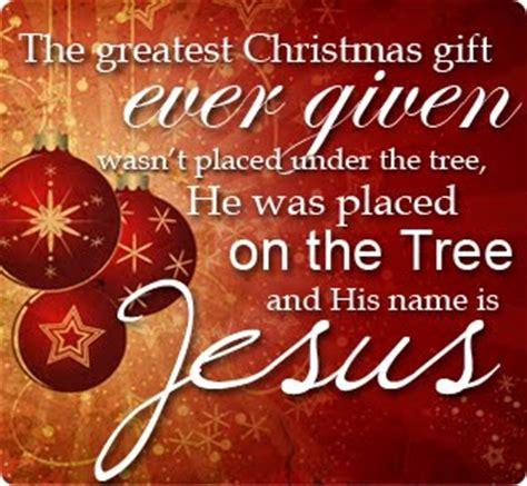 carlson blog merry christmas