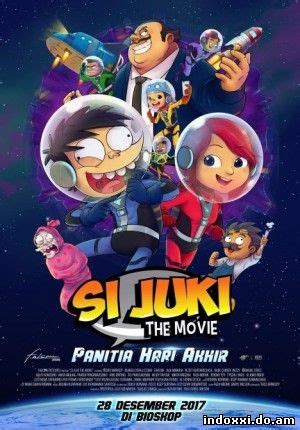 film cowboy terbaru 2017 nonton movie 21 online streaming download film bioskop