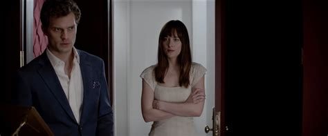 movie fifty shades of grey trailer fifty shades of grey trailer 2 get a closer look at