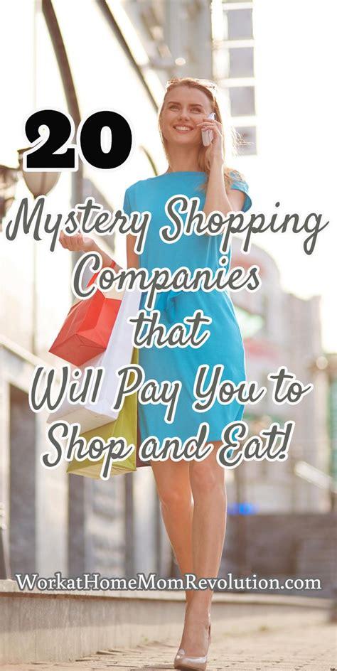 best mystery shop companies best 25 mystery shopper ideas on mystery shop