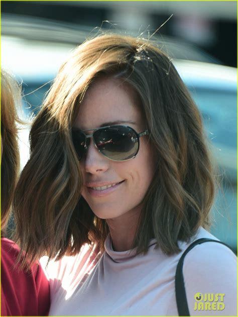 kendra hair newly single kendra wilkinson debuts new hair photo