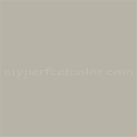 mab ral 7044 grigio seta match paint colors myperfectcolor