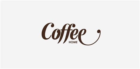 16 coffee shop logo design tasty inspiration collection of 70 coffee logo designs