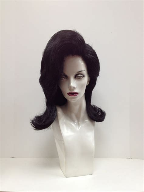 hairstyles wigs on the ladies on housewives from atlanta 1000 images about custom design wigs on pinterest