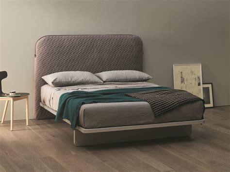 caccaro camere da letto la da letto secondo caccaro