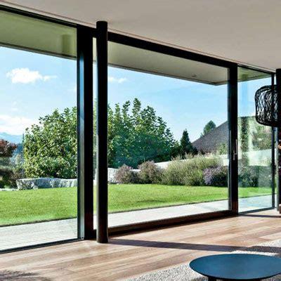 Lift Slide Patio Doors Turkington Windows Lift And Slide Patio Doors