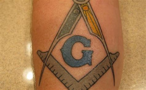 grand tattoo lodge freemasonry grand lodge freemasonry history symbols and