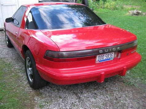 how cars run 1989 buick reatta on board diagnostic system sell used 1989 buick reatta in millersburg ohio united states