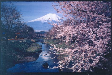 imagenes monte fuji japon entra a conocer el monte fuji taringa