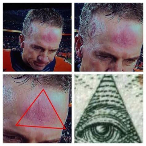 is illuminati proof that the illuminati are everywhere 27 pics