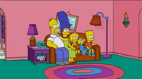 simpsons game of thrones couch gag industries de fiction les simpson l am 233 rique sur canap 233