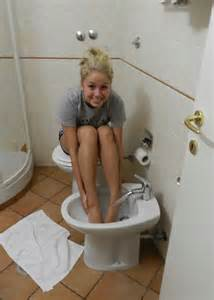 How To Use The Bidet pin bidet how to use on