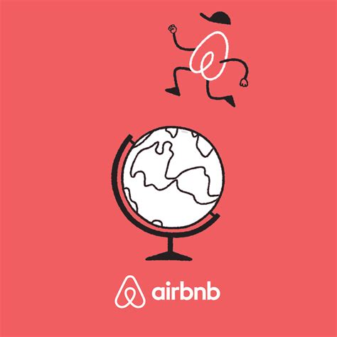 airbnb what is it airbnb plus de clients et toujours moins d imp 244 ts