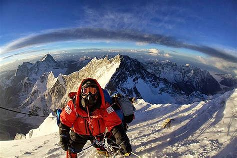 film everest age miura oldest to climb everest but some facts overlooked