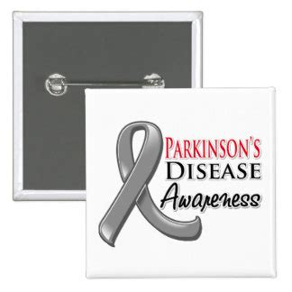 9 best images about parkinsons awareness on pinterest parkinsons disease awareness month buttons and parkinsons
