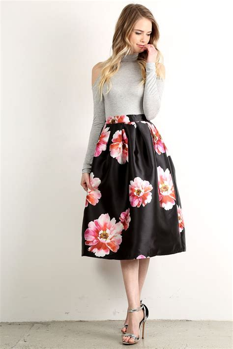 best 25 high waisted skirt ideas on