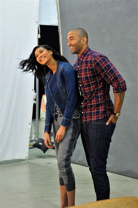 mat and may shopping matt kemp announced as new of gap outlets the